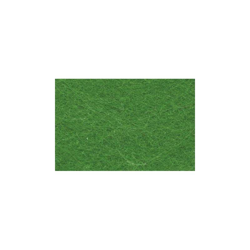 fieltro rollo 100x200 cms verde. Black Bedroom Furniture Sets. Home Design Ideas