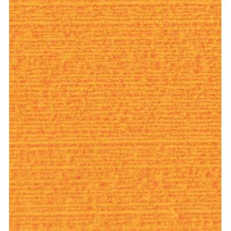 (L) GOMA EVA TOALLA 40X60 CMS 3 UD NARANJA