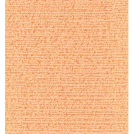 (L) GOMA EVA TOALLA 40X60 CMS 3 UD CARNE