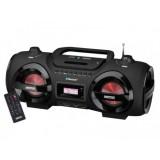 RADIO CD DAEWOO DBU-58